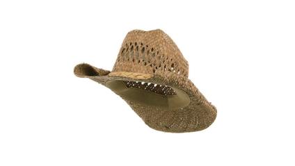 best men's festival clothing, men's festival hats, men's cowboy hat