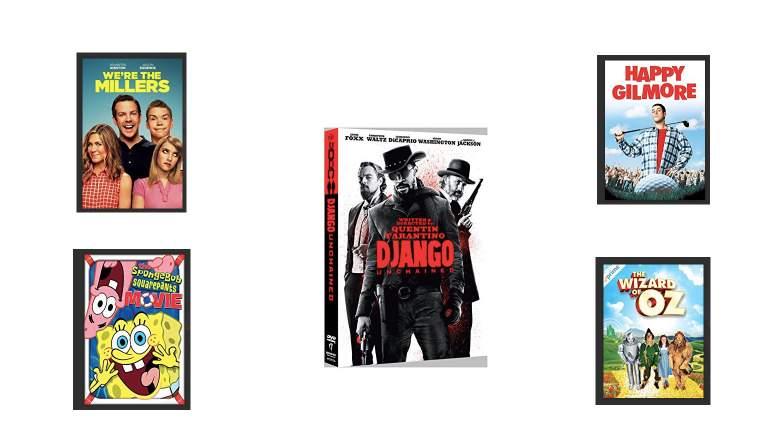 stoner movies, movies to watch high, weed movies, hilarious movies