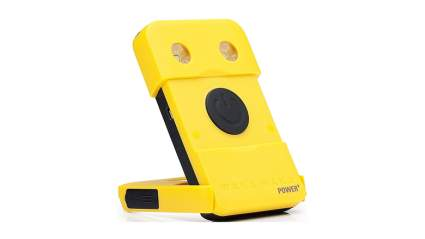 wakawaka power bank
