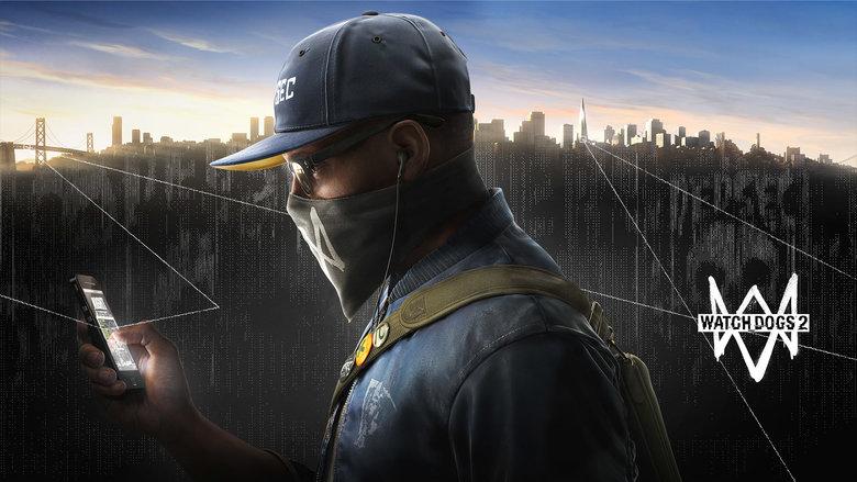 E3 2018 Games