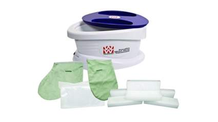 waxwel paraffin wax bath, paraffin wax bath, paraffin bath, paraffin wax machine