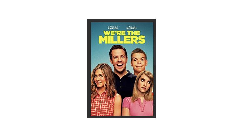 best movies to watch high