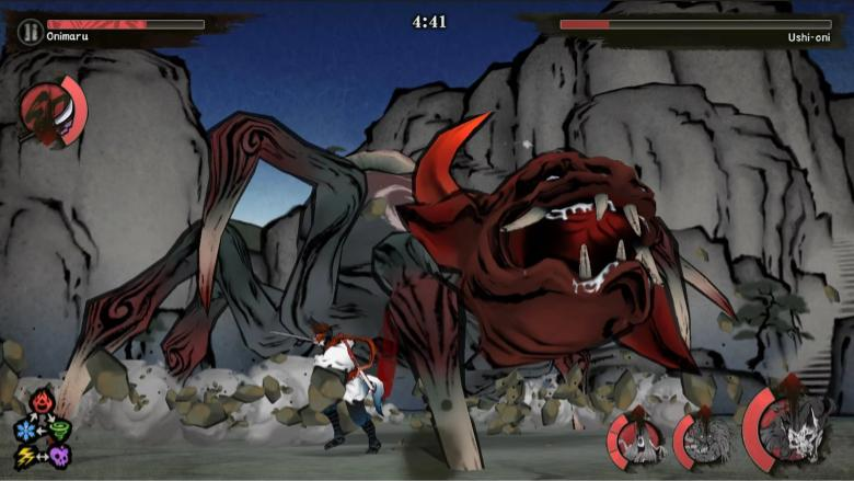 World of Demons: Release Date & Everything You Need to Know