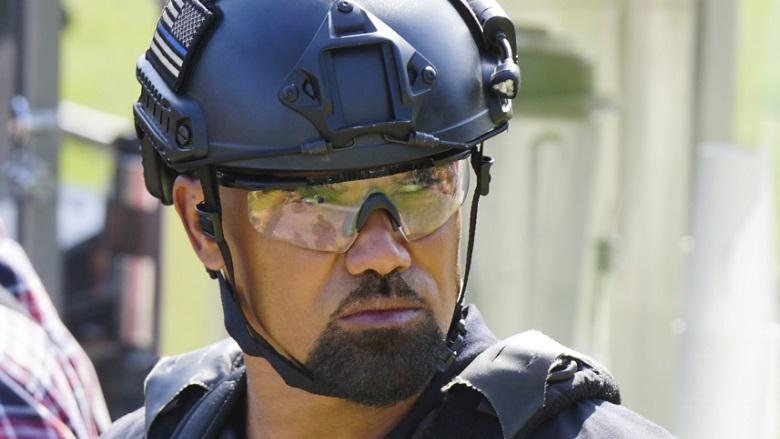How To Watch SWAT Online
