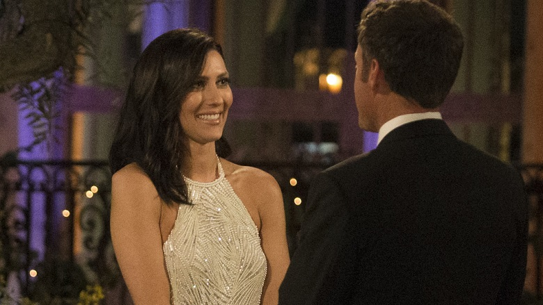 Who Is Becca Kufrin Engaged To