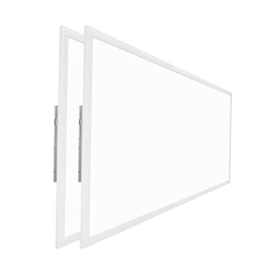 LTMATE 2x2 Ultra thin LED Flat Panel Light