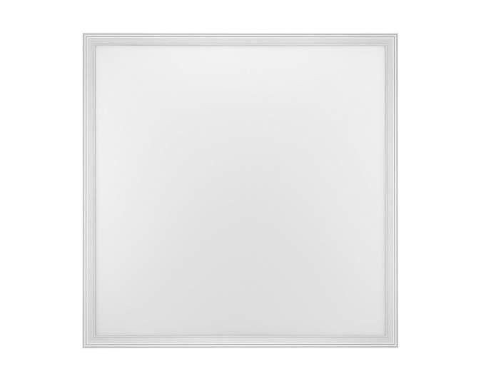Lumimate 2x2 Feet 45w Ultra Thin Edge-Lit Dimmable LED Light Panel Fixture