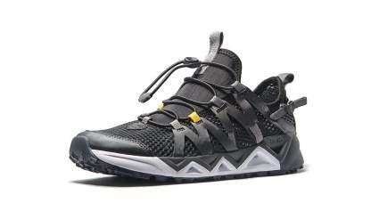 RAX Quick Drying Slip-Resistent Aqua Hiking Shoes
