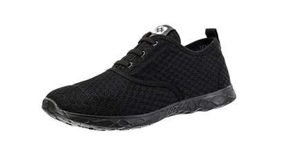 aleader wading shoe