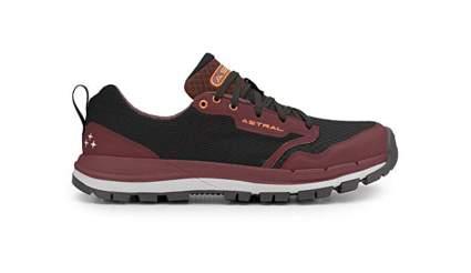 Astral Men's TR1 Mesh Minimalist Hiking Shoes