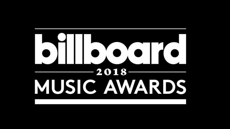 Billboard Music Awards 2018 Time