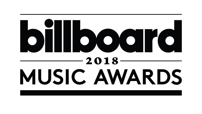 Billboard Music Awards 2018 Performers