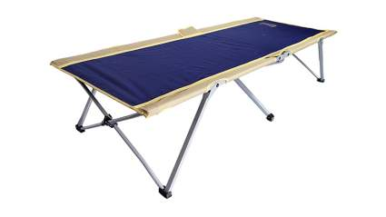 byer of maine camping cot