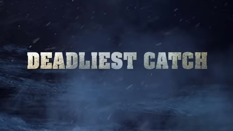 How to Watch Deadliest Catch Season 14 Online Free