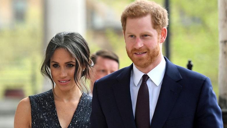 Royal Wedding Live Stream Today
