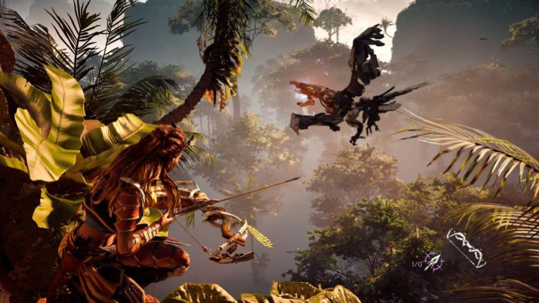 21 Best PS4 RPGs The Ultimate List 2018