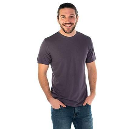 summer shirts for men