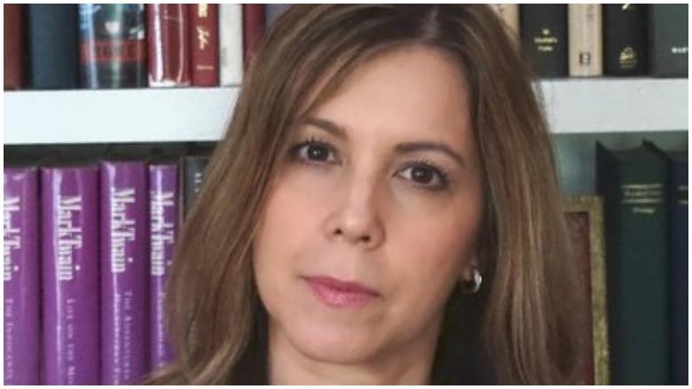 Patricia Blagojevich