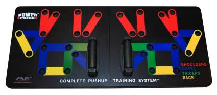 best push up handles