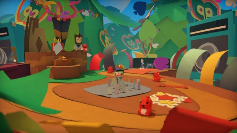 20 Best PS4 Games for Kids (2018)