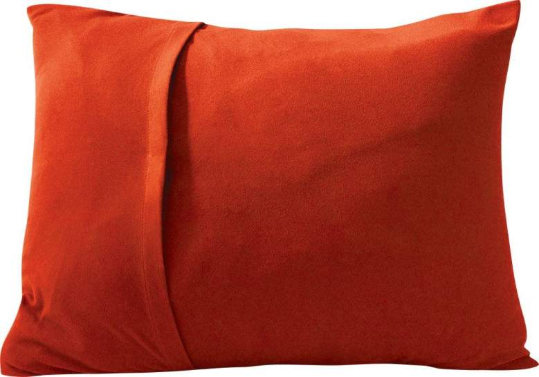therm a rest travel pillow