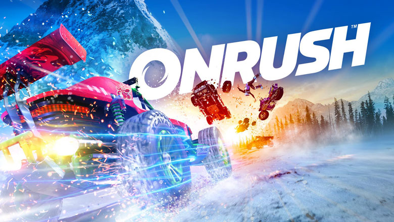 Onrush Tips