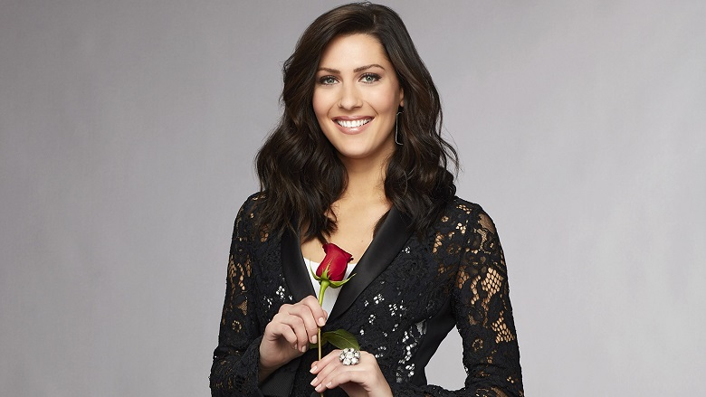 How to Watch The Bachelorette Online