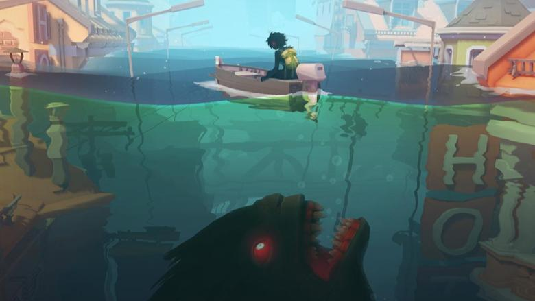 15 Best E3 Indie Games Shown at E3 2018