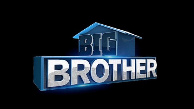 Big Brother 20 Winner