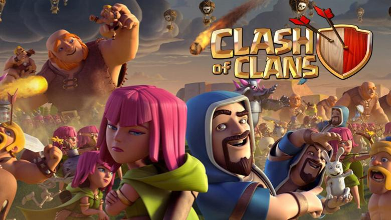 Clash Of Clans Guide Forum Weight Calculator More Heavy Com