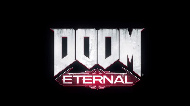 DOOM_Eternal