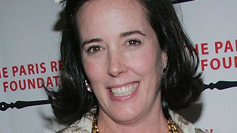 Kate Spade S Daughter Frances Beatrix 5 Fast Facts To Know Heavy Com