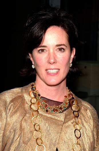 Kate Spade Net Worth 5 Fast Facts You Need To Know Heavy Com