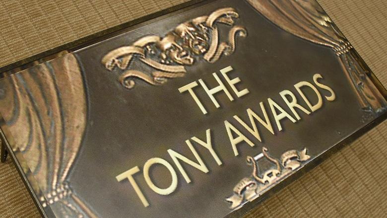 Tony Awards 2018 Performers