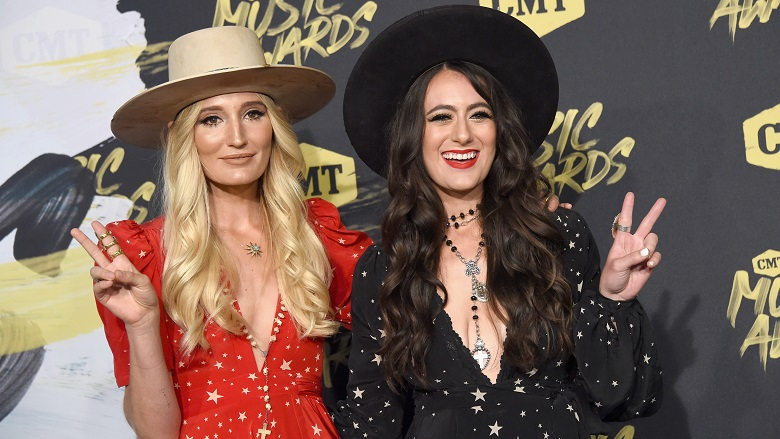 How to Watch the CMT Music Awards Online