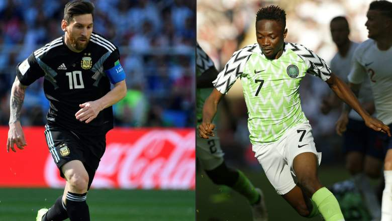 nigeria argentina odds, argentina odds, argentina prediction