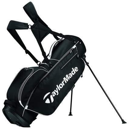 best fathers day golf gift ideas