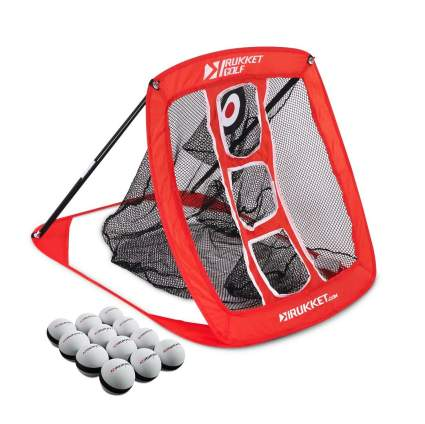 best fathers day golf gifts