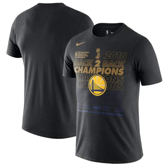 warriors 2018 nba finals champions shirts