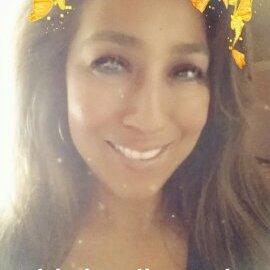 Lisa Gonzalez Twitter page