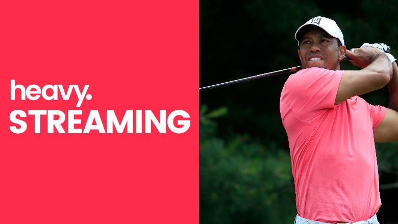 the memorial golf live stream online