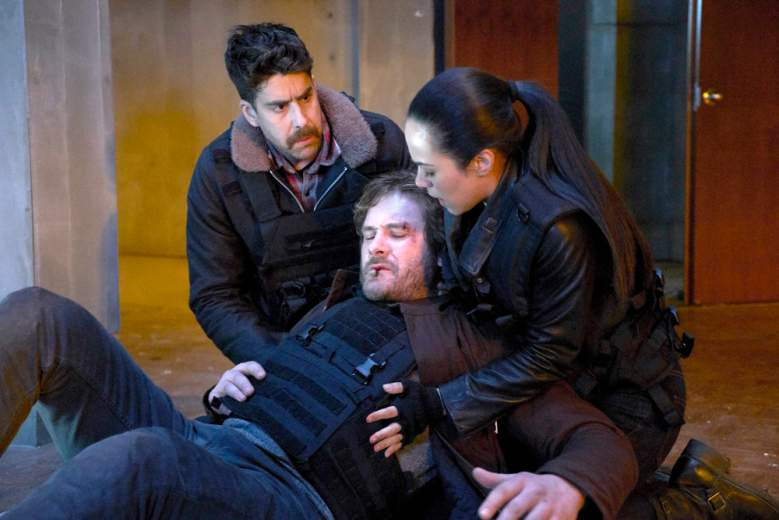 how watch finale of taken live online, how to stream taken finale nbc, stream nbc without cable