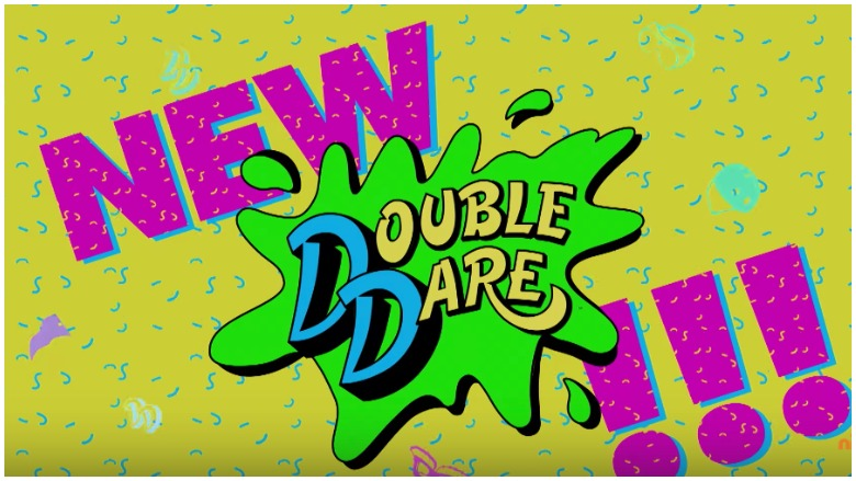 how to watch double dare on nickelodeon live online, watch double dare live on nickelodeon