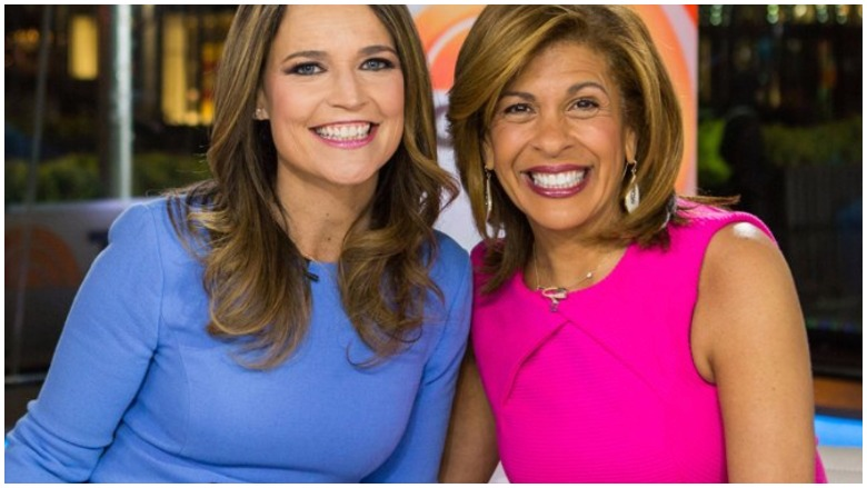The Today Show Watch Live Online