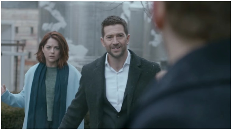 how to watch ransom live online, how to stream cbs live online
