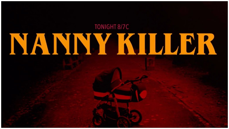 how to watch lifetime's nanny killer live online, watch lifetime's nanny killer via streaming