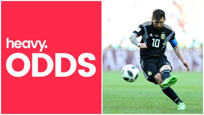 argentina croatia odds, argentina croatia prediction