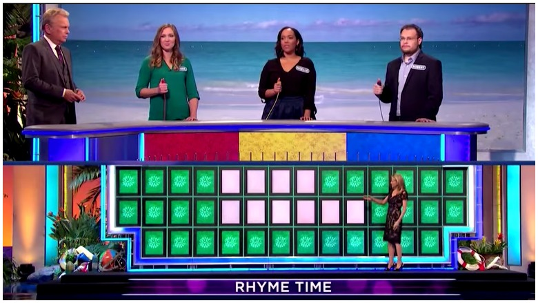 watch wheel of fortune live online, how to stream wheel of fortune live online