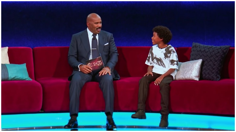 how to watch little big shots live online, how can you watch little big shots via streaming