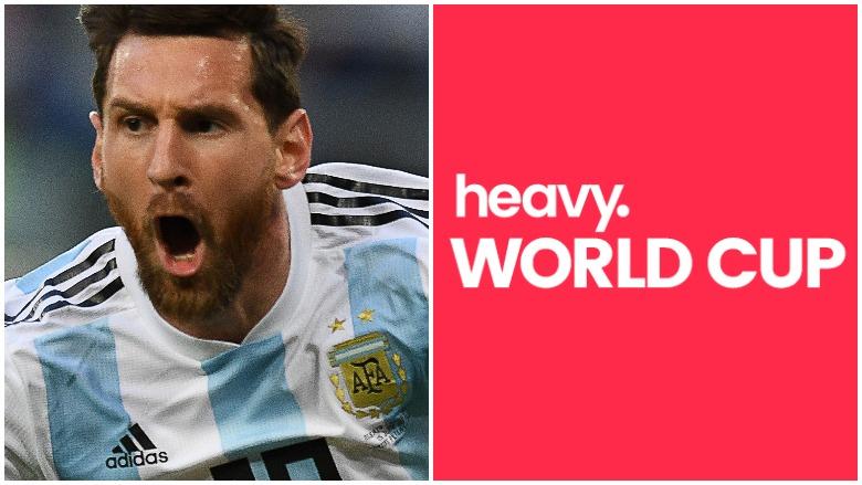 france argentina odds, argentina france predictions